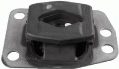 Saab 9-5 (02-10 Petrol) Engine Mount (Left)